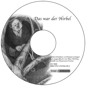CD - Das war der Hirbel - | Dodax.at