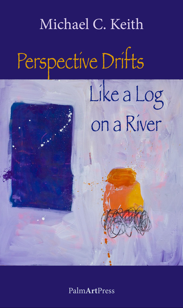 Perspective Drifts Like a Log on a River | Dodax.pl
