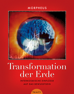 Transformation der Erde | Dodax.pl