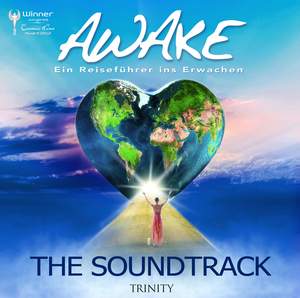Awake, Audio-CD (Soundtrack) | Dodax.ch