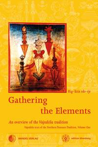 Gathering the Elements | Dodax.pl
