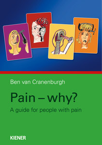 Pain - why? | Dodax.de
