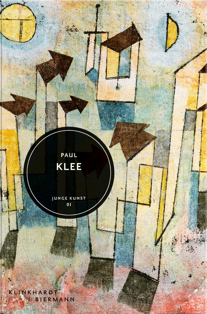 Paul Klee | Dodax.co.uk