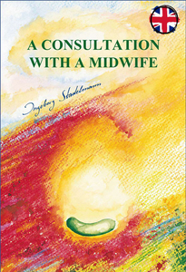 Consultation with a Midwife | Dodax.at