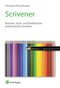 Scrivener | Dodax.at