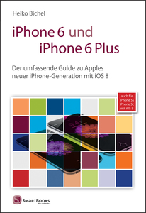 iPhone 6 und iPhone 6 Plus | Dodax.at