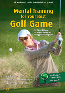 Mental Training for Your Best Golf Game | Dodax.at