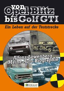 Meine Auto-Biographie | Dodax.at