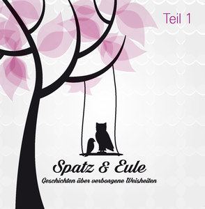 Spatz und Eule, 1 Audio-CD. Tl.1 | Dodax.at
