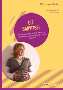 Die Babyfibel | Dodax.at