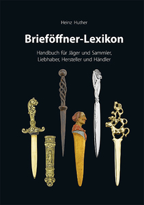 Brieföffner-Lexikon | Dodax.at