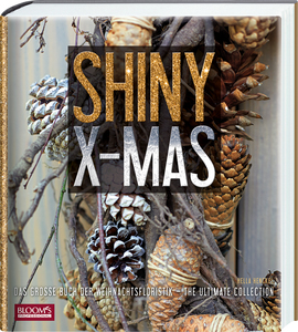 Shiny X-Mas | Dodax.co.uk