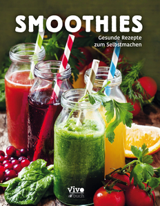 Smoothies | Dodax.at