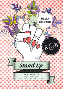 Stand Up | Dodax.at