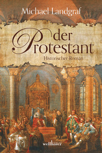 Der Protestant | Dodax.at