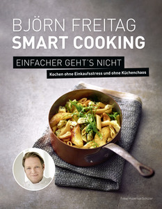 Smart Cooking | Dodax.at
