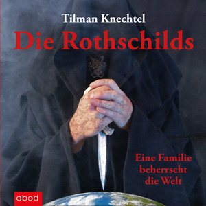 Die Rothschilds, Audio-CD | Dodax.at