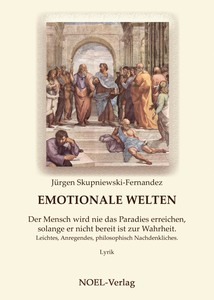 Emotionale Welten | Dodax.co.uk