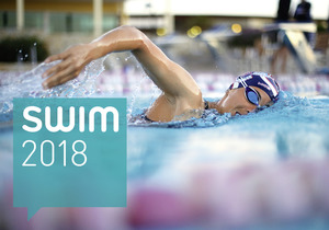 swim-Kalender 2018 | Dodax.co.uk