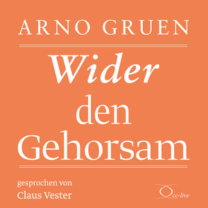 Wider den Gehorsam, 2 Audio-CDs | Dodax.at