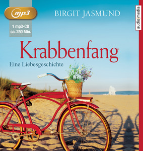 Krabbenfang, 1 MP3-CD | Dodax.ch