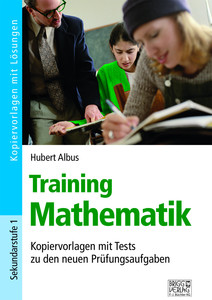Training Mathematik | Dodax.nl