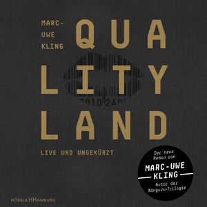 QualityLand | Dodax.co.uk