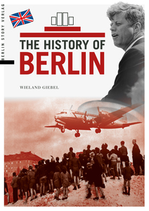 The History of Berlin | Dodax.com