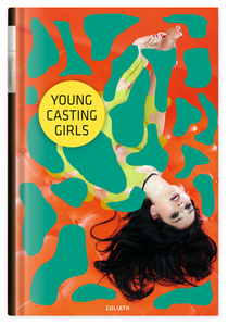 Young Casting Girls - Black Label | Dodax.at