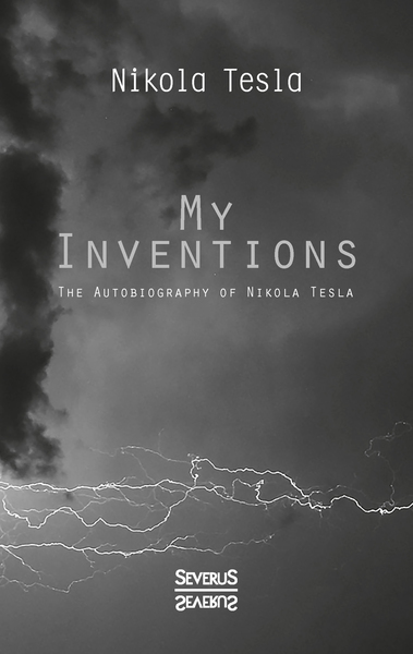 My Inventions | Dodax.co.uk