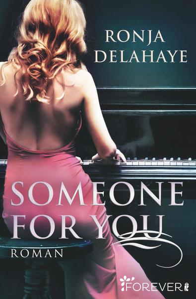 Someone for you | Dodax.nl