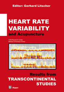 Heart Rate Variability and Acupuncture | Dodax.pl