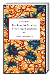 Blackout in Paradise | Dodax.ch
