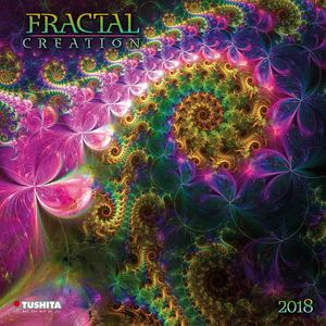 Fractal Creation 2018 | Dodax.ch
