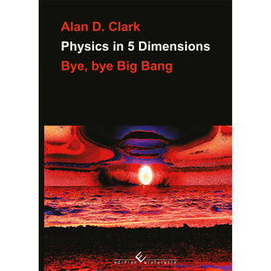 Physics in 5 Dimensions | Dodax.de