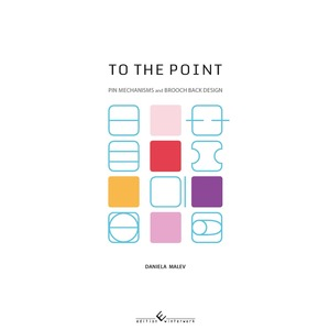 To the Point | Dodax.co.uk