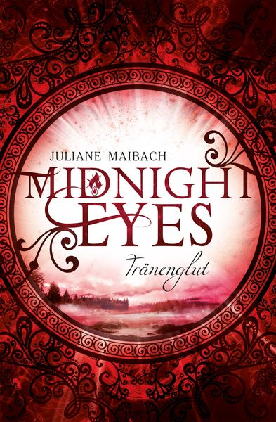 Midnight Eyes, Tränenglut | Dodax.ch