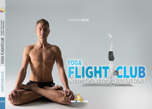 Yoga Flightclub | Dodax.nl