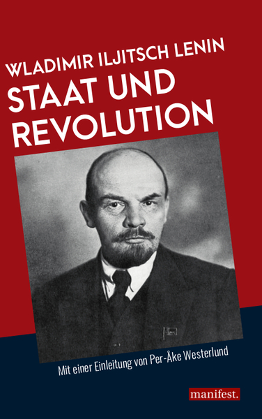Staat und Revolution | Dodax.at