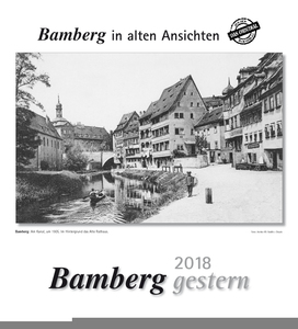 Bamberg gestern 2018 | Dodax.at