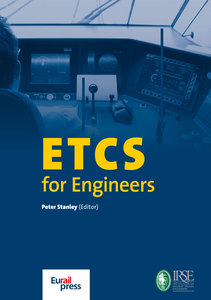 ETCS for Engineers | Dodax.ch