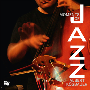 Moments of Jazz | Dodax.de