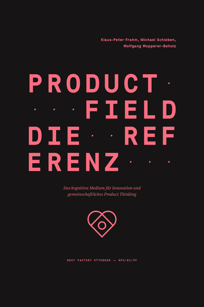 Product Field - Die Referenz | Dodax.de