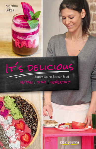It's delicious | Dodax.de