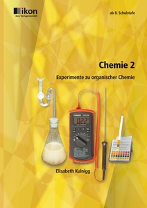 Chemie. Bd.2 | Dodax.at