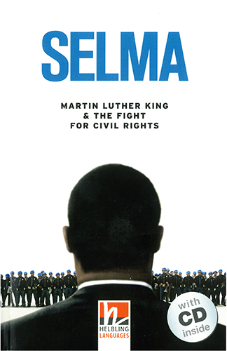Selma, m. 1 Audio-CD | Dodax.at