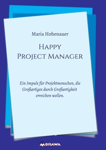 Happy Project Manager   Dodax.fr