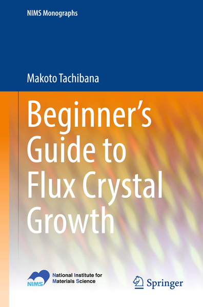 Beginner's Guide to Flux Crystal Growth | Dodax.nl
