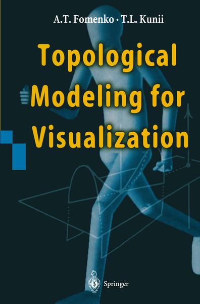 Topological Modeling for Visualization | Dodax.co.uk