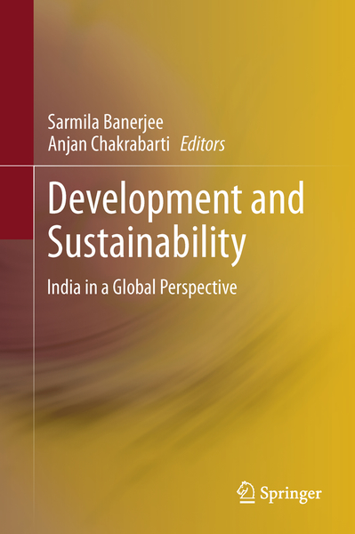 Development and Sustainability | Dodax.ch